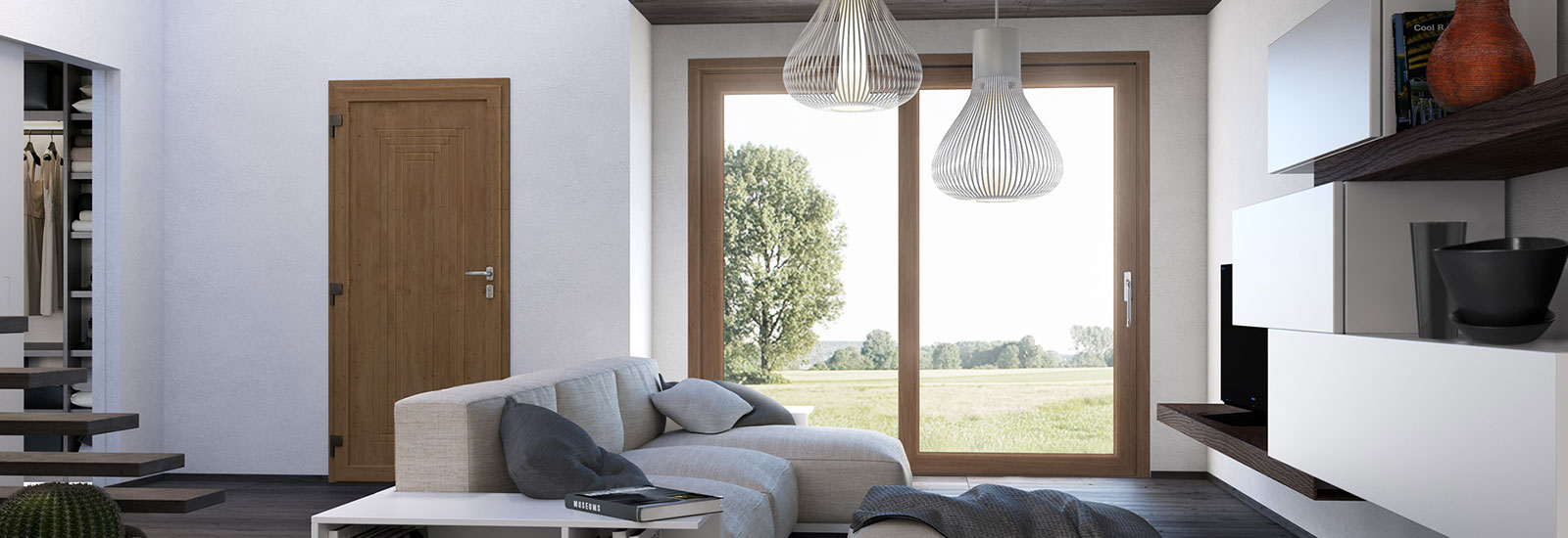 Stunning porta finestra scorrevole prezzi ideas for Mdb portas nurith