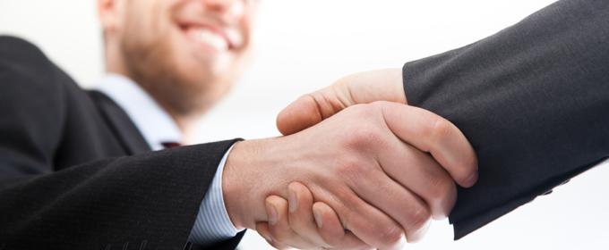 Partnership Mdb Portas Nurith Infissi