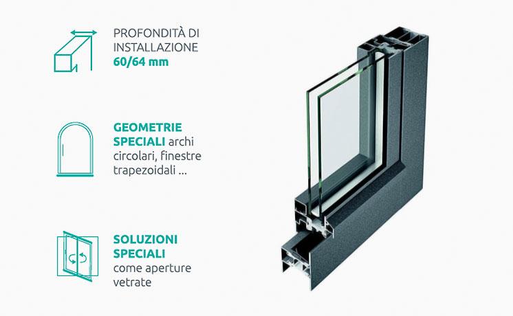 caratteristiche-serramento-acciaio-primo