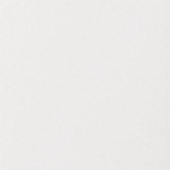 Colore bianco - linea MD/76