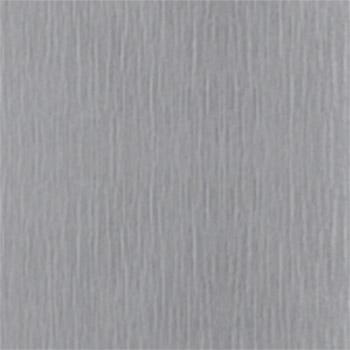 Colore grigio medio - linea MD/76