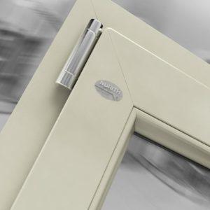 M03 colore bianco sabbia - linea Basic
