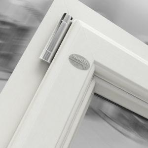 D39 colore bianco classico - linea Pr1ma