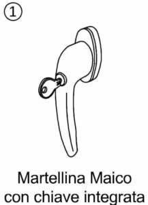 martellina-maico-con-serratura