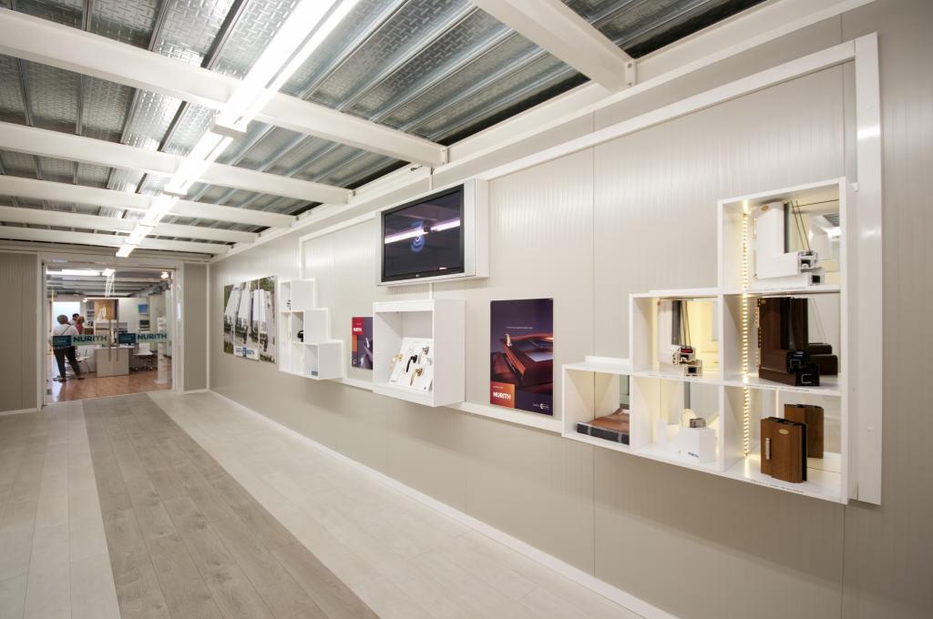 mdb nurith store panoramica