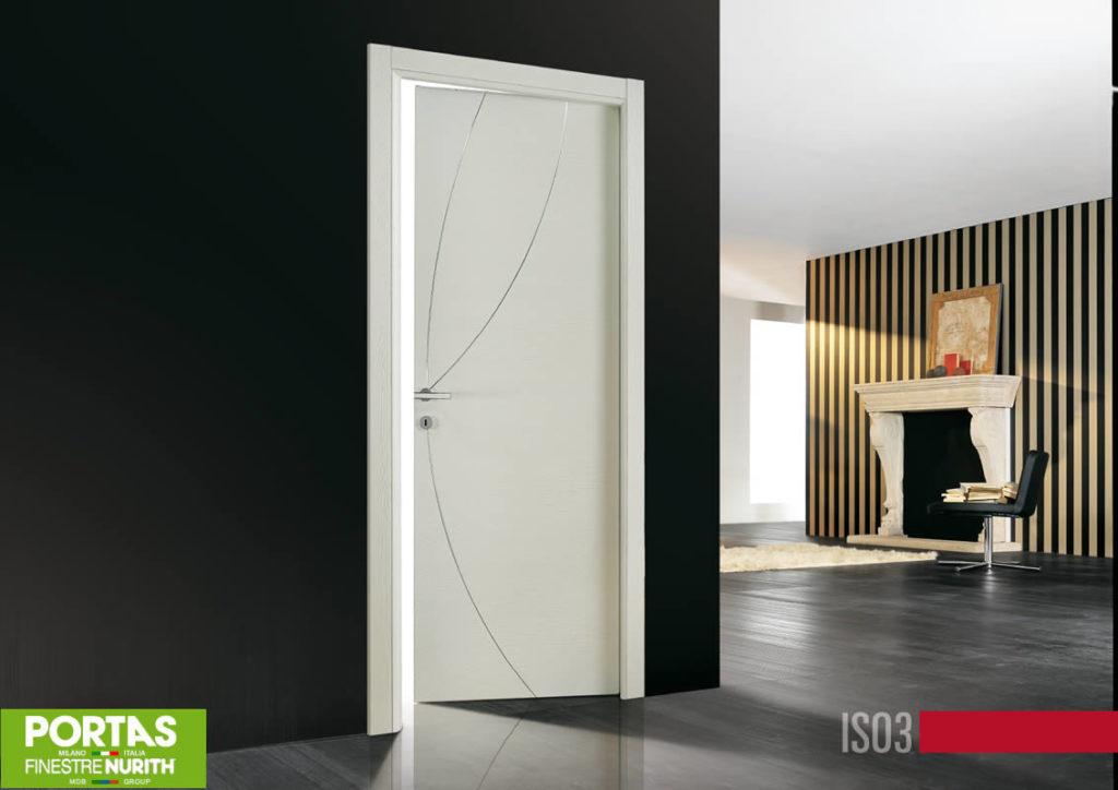 Porte interne in legno in vetro scorrevoli a milano - Porte interne in vetro scorrevoli ...