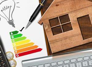serramenti risparmio-energetico